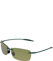 Maui Jim - Lighthouse Collegiate Collection