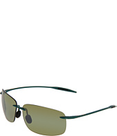 Maui Jim - Breakwall Collegiate Collection