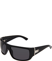 Dragon Alliance - Vantage Polarized