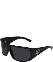 Dragon Alliance - Calavera Polarized