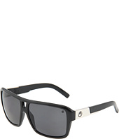 Dragon Alliance - The Jam Polarized