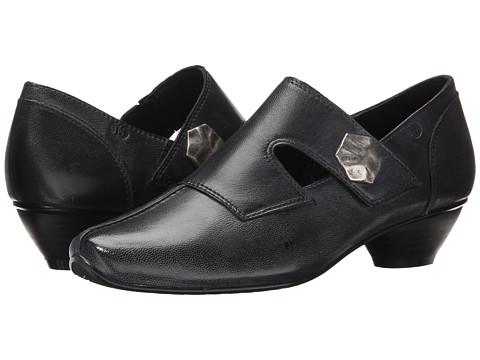 Click Here to Get Josef Seibel Tina 41 Grey Heels + Free Super Save  Shipping ~
