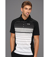 Oakley - The Best Polo Shirt
