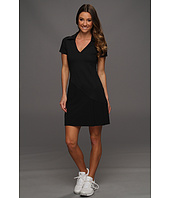 Oakley - Chalet Dress