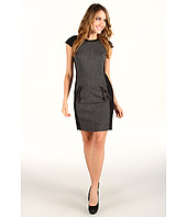 Rebecca Taylor - Suiting Dress