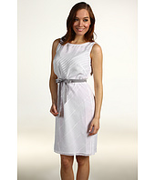 Jones New York - S/L Sheath Dress