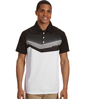 Oakley - Center Stripe Golf Shirt