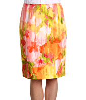 Jones New York - Slim Skirt