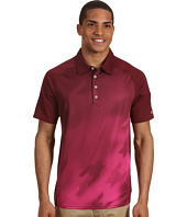 Oakley - Believable Polo Shirt