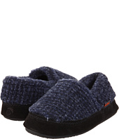 Acorn Kids - Tex Moc (Toddler/Youth)