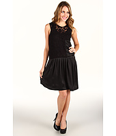 Rebecca Taylor - Big Lace Dress