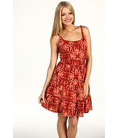 Lucky Brand - Liliana Sedona Baroque Dress