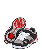 Heelys - Override (Toddler/Youth/Adult)