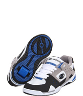 Heelys - Sport (Toddler/Youth/Adult)