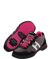 Heelys - Jogger (Toddler/Youth/Adult)