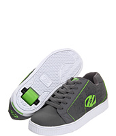 Heelys - Inferno (Toddler/Youth/Adult)