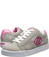 Heelys - Comet (Toddler/Youth/Adult)