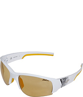 Julbo Eyewear - Dust with Zebra Lens