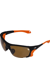 Julbo Eyewear - Trek with Camel Lens