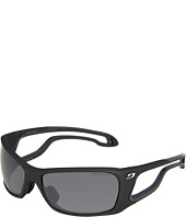 Julbo Eyewear - Pipeline with Polarized 3+