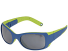Julbo Eyewear - Booba (4-6 Years Old)