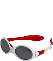 Julbo Eyewear - Looping II (Infant)