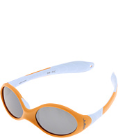 Julbo Eyewear - Looping III (Little Kids)