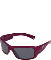 Julbo Eyewear - Rookie (Big Kids)