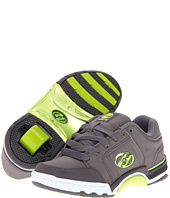 Heelys - Chrome (Youth/Adult)