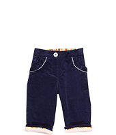 Paul Smith Junior - Calantha Pant (Infant)