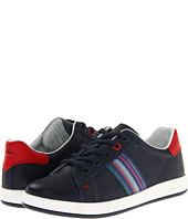 Paul Smith Junior - Rabbit 2 (Toddler/Youth)