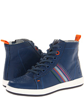 Paul Smith Junior - Rabbit High 2 (Toddler/Youth)
