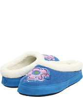 Acorn Kids - Flower Power Mule (Toddler/Youth)
