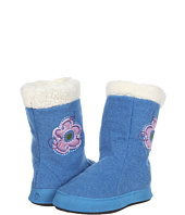 Acorn Kids - Flower Power Boot (Toddler/Youth)