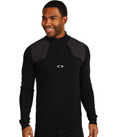 Oakley - Mechanism Sweater