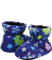 Acorn Kids - Easy Bootie (Infant/Toddler)