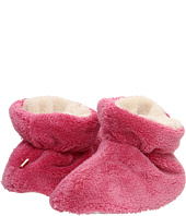 Acorn Kids - Spa Terry Bootie (Infant/Toddler)