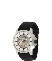 Kenneth Cole New York - KC1852