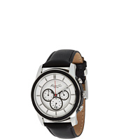 Kenneth Cole New York - KC1857