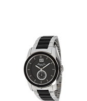 Kenneth Cole New York - KC9123