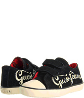 GUESS Kids' - Trevor Low EZ (Infant/Toddler)