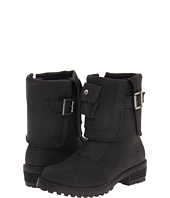 Nine West Kids - Roxy (Toddler/Youth)