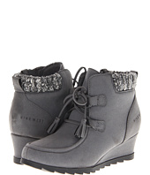 Nine West Kids - Pacha (Youth)