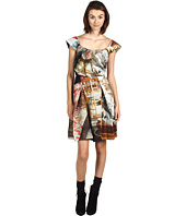 Vivienne Westwood Anglomania - Liberty Dress