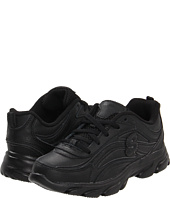 SKECHERS KIDS - Litewaves - Booksmart (Toddler/Youth)