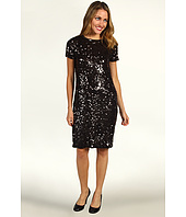 MICHAEL Michael Kors - S/S Tortoise Sequin Dress