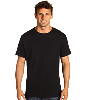 Robert Graham - Castor T-Shirt