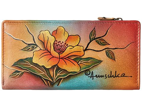Anuschka Handbags 1088