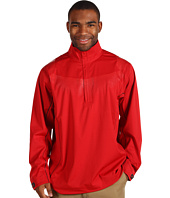 Nike - Storm-Fit Elite Half-Zip Jacket