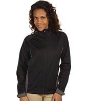 Nike - Women's Storm-Fit Light Jacket